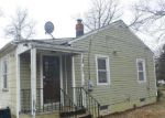 Foreclosed Home in Fort Washington 20744 OLD PALMER RD - Property ID: 3599330915