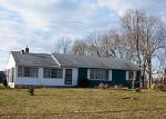 Foreclosed Home in Greensboro 21639 HILL RD - Property ID: 3599337476