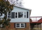 Foreclosed Home in Annapolis 21401 SPA RD - Property ID: 3599349295