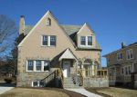 Foreclosed Home in Baltimore 21215 COPLEY RD - Property ID: 3599350166