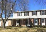 Foreclosed Home in Fort Washington 20744 HICKORY PL - Property ID: 3599374259