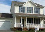 Foreclosed Home in Greensboro 21639 MALLARD DR - Property ID: 3599406232