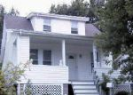 Foreclosed Home in Baltimore 21206 ARDMORE WAY - Property ID: 3599410618