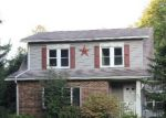 Foreclosed Home in Central City 15926 ROCK CUT RD - Property ID: 3599412366
