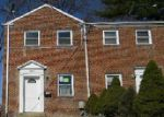 Foreclosed Home in Silver Spring 20902 CENTERHILL ST - Property ID: 3599456156