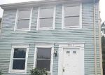 Foreclosed Home in Germantown 20876 CHOCTAW CT - Property ID: 3599526233