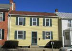 Foreclosed Home in Emmitsburg 21727 W MAIN ST - Property ID: 3599550328