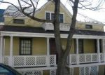 Foreclosed Home in Cumberland 21502 ARNETT TER - Property ID: 3599558662