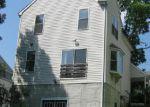 Foreclosed Home in Brunswick 21716 BRUNSWICK ST - Property ID: 3599589308