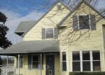 Foreclosed Home in Brunswick 21716 9TH AVE - Property ID: 3599590630