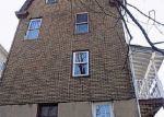 Foreclosed Home in Pittsburgh 15227 MARYLEA AVE - Property ID: 3599660706