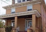 Foreclosed Home in Pittsburgh 15205 S LINWOOD AVE - Property ID: 3599661576