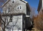 Foreclosed Home in Portage 15946 GILLESPIE AVE - Property ID: 3599663324