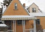 Foreclosed Home in Pittsburgh 15227 DAILEY RD - Property ID: 3599672974