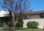 Foreclosed Home in Irwin 15642 WARD DR - Property ID: 3599678662