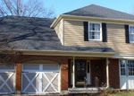 Foreclosed Home in Dayton 45459 SOUTHAMPTON DR - Property ID: 3599744347