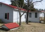 Foreclosed Home in Roper 27970 BARBER RD - Property ID: 3599803928