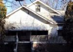 Foreclosed Home in Leicester 28748 NEW LEICESTER HWY - Property ID: 3599859990