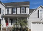 Foreclosed Home in Wilmington 28412 CHAMPLAIN DR - Property ID: 3599866552