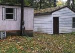 Foreclosed Home in Paw Paw 49079 39TH ST - Property ID: 3599906400