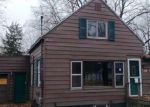 Foreclosed Home in Otsego 49078 S FAIR ST - Property ID: 3599919542