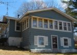 Foreclosed Home in Mecosta 49332 PRETTY LAKE DR - Property ID: 3599922611