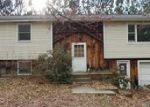 Foreclosed Home in Amherst 1002 GRANTWOOD DR - Property ID: 3599945375