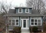 Foreclosed Home in Baltimore 21214 BEECHLAND AVE - Property ID: 3599956327