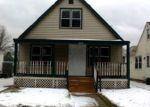 Foreclosed Home in Racine 53405 ARTHUR AVE - Property ID: 3600025533