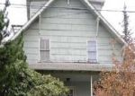 Foreclosed Home in Kirkland 98033 6TH AVE - Property ID: 3600133715