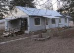 Foreclosed Home in Addy 99101 CEDONIA ADDY RD - Property ID: 3600185390