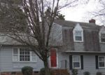 Foreclosed Home in Richmond 23236 CHESSINGTON RD - Property ID: 3600442483
