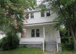Foreclosed Home in Norfolk 23508 W 28TH ST - Property ID: 3600466575