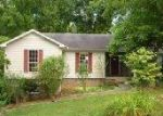 Foreclosed Home in Mount Juliet 37122 LEEVILLE RD - Property ID: 3600571693