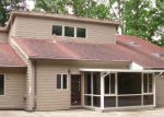 Foreclosed Home in Portland 37148 FOWLER FORD RD - Property ID: 3600605857