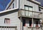 Foreclosed Home in Bluff City 37618 SILVER GROVE RD - Property ID: 3600628627