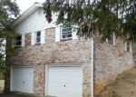 Foreclosed Home in Morristown 37814 HOLSTON DR - Property ID: 3600639571
