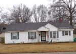 Foreclosed Home in Memphis 38117 BOYCE RD - Property ID: 3600643512