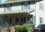 Foreclosed Home in Seymour 37865 LONGBRANCH RD - Property ID: 3600749503