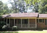 Foreclosed Home in Estill Springs 37330 STEWART LN - Property ID: 3600772720