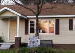 Foreclosed Home in Winchester 37398 S VINE ST - Property ID: 3600773145