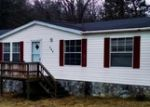 Foreclosed Home in Dayton 37321 JODIE LN - Property ID: 3600778407