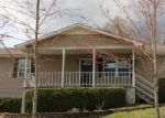 Foreclosed Home in Spring City 37381 KINGS HILL RD - Property ID: 3600780150