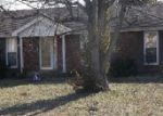 Foreclosed Home in Madison 37115 CHEYENNE BLVD - Property ID: 3600795939