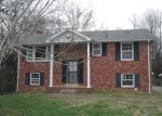 Foreclosed Home in Nashville 37211 WILLOW LN - Property ID: 3600801179