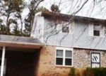 Foreclosed Home in Jackson 38305 EAGLE CV - Property ID: 3600833593