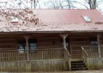 Foreclosed Home in Lenoir City 37772 HIGHWAY 70 E - Property ID: 3600846291