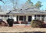 Foreclosed Home in Florence 29501 HICKS DR - Property ID: 3600882652