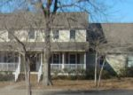 Foreclosed Home in Hartsville 29550 HILLCREST RD - Property ID: 3600883526