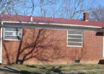 Foreclosed Home in Blacksburg 29702 HOLLY RIDGE RD - Property ID: 3600894472